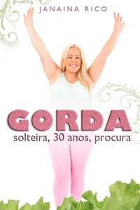 À Procura De Mulheres Solteiras Em Puerto Rico-159