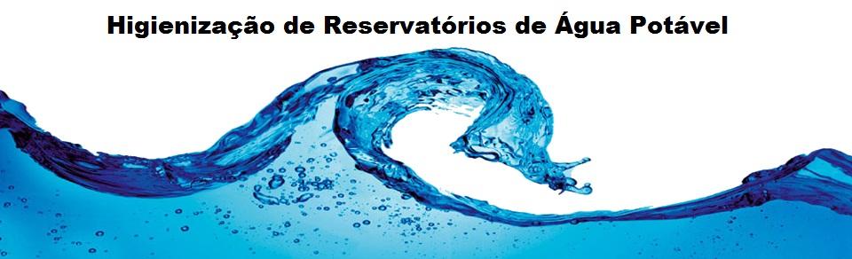 Anúncios De Limpeza S Badalona-6716