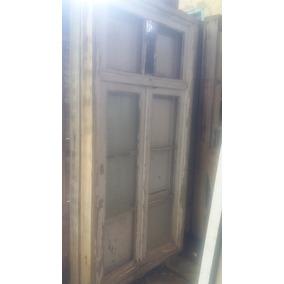 Uncios Portas Campinas-7132