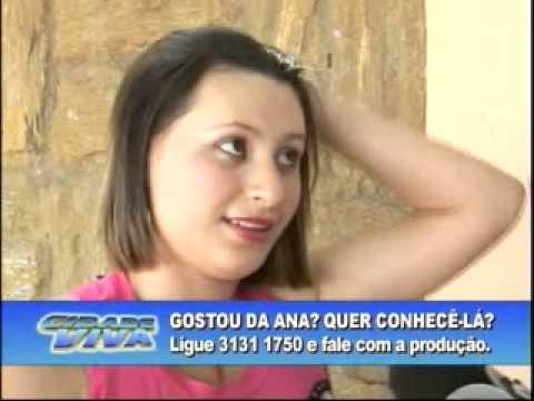 Procura Mulher Madura Palma-2199