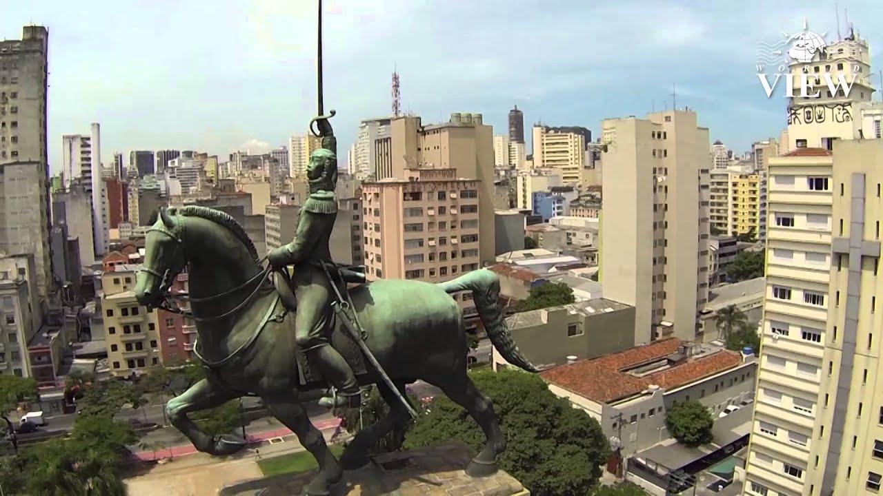 Encontros Às Cegas Duque De Caxias-9564