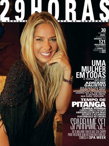 Mulher Libertino Casal Ba Funchal-5513