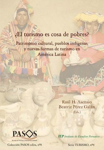 Anúncio Mulheres Procurando Amde Panama-480