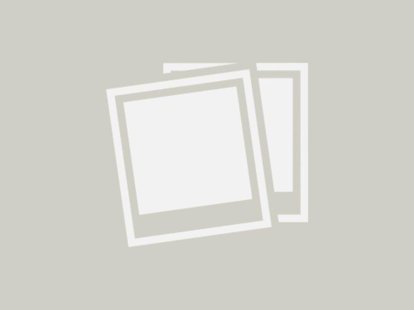 Anúncio Contatos Funchal-3068