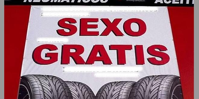 Anúncios Grátis De Sexo Grátis Sexo Everett-4148