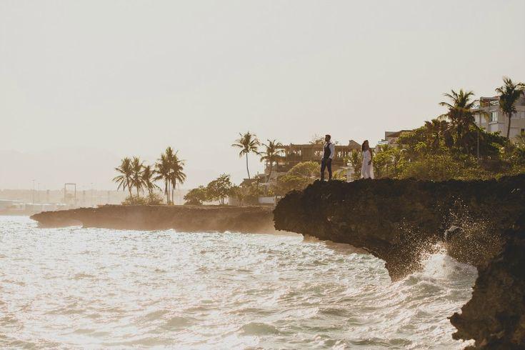 Casais Em República Dominicana-4083