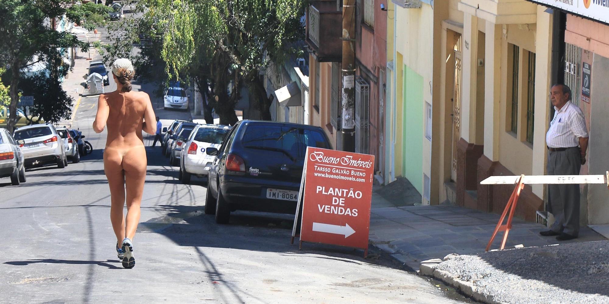 Contacto Mulheres Em Capital Santa Maria-2712