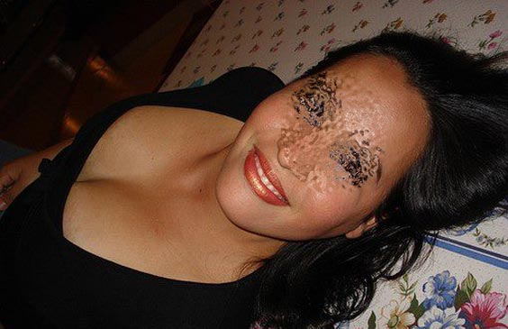 Mulher Casada Procura Natal-7244