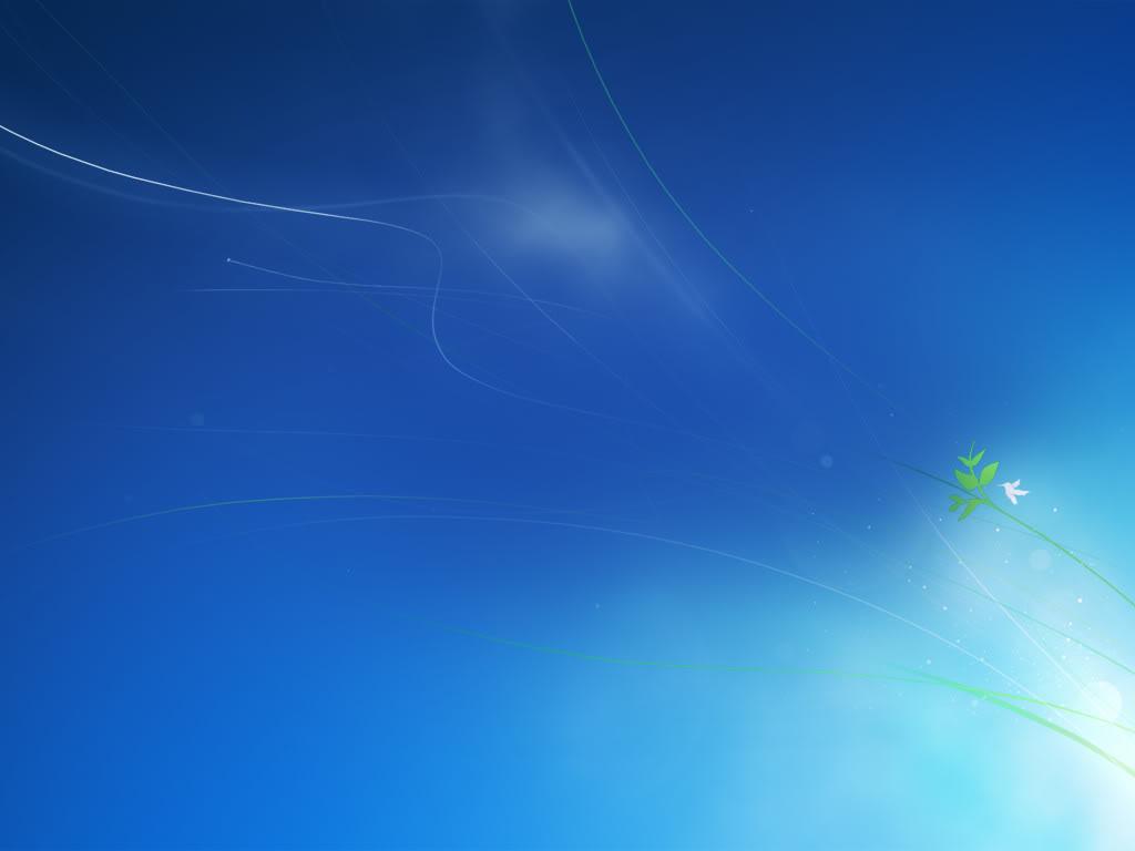 X Plano Compatível Com O Windows 8-4993