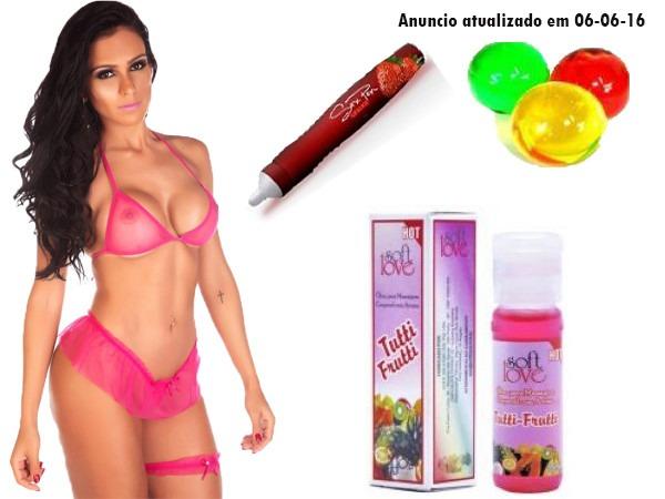 Sexy Shop Anúncio Erótico-45