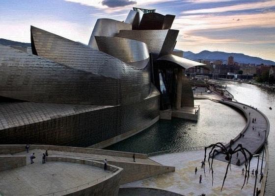 Que É Um Contato Polardo Bilbao-4383
