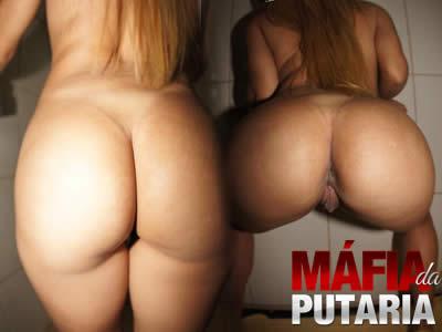 Anúncio De Sexo Curitiba-8215