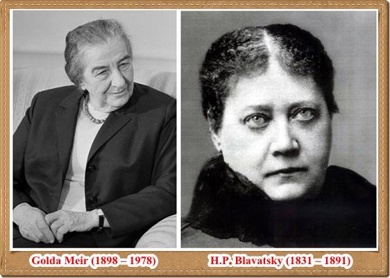 Nomes De Mulheres Famosas Da História-2238