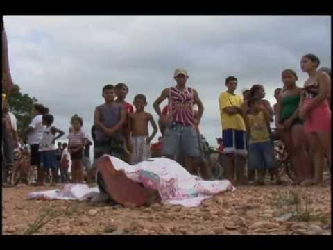 Meninas Procuram Caras Em São Félix Do Xingu-2555