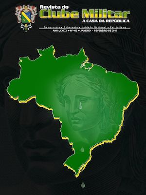 Jovem Procura Mulher Madura Em Gandra-2450