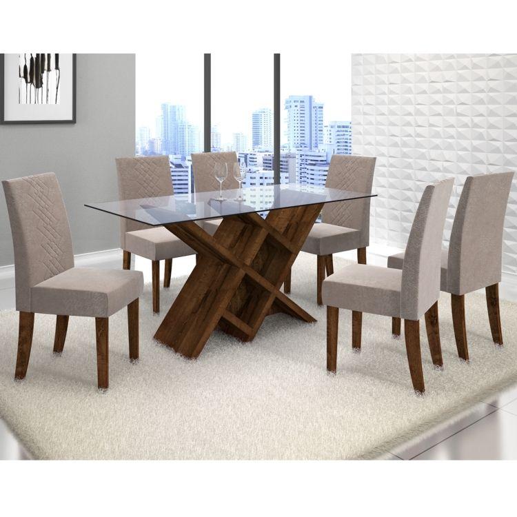 Uncios Cadeiras Anadia-4493