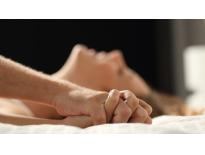 Relações De Casal Virgínia Satir-364
