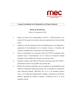 Relaciones Ocasionales Fórnia Eua Palma-3326