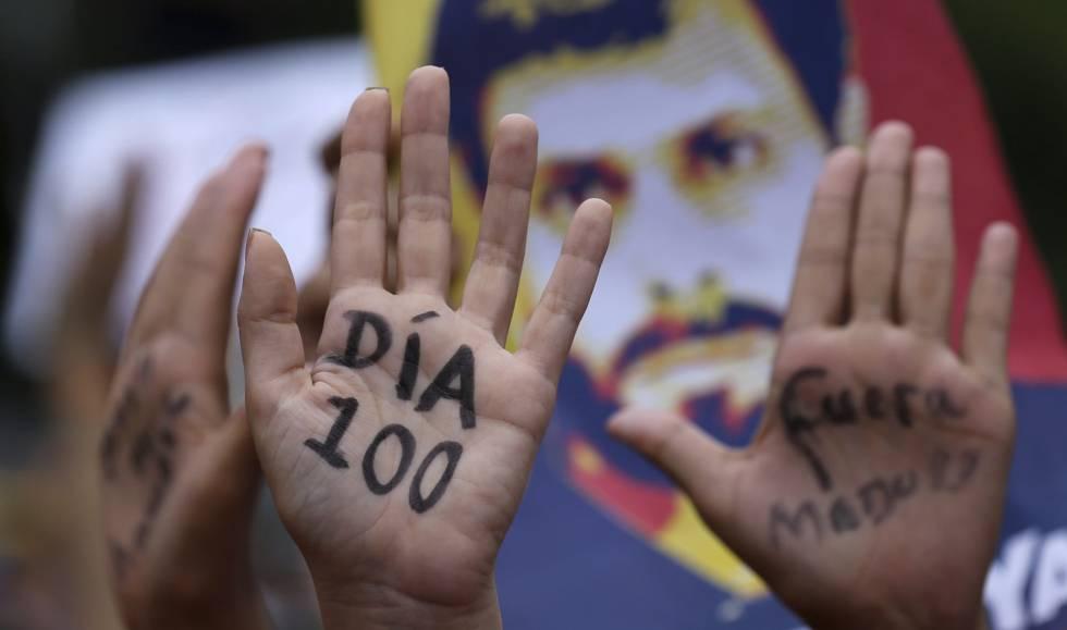 Procuro Interna Venezuela-4105