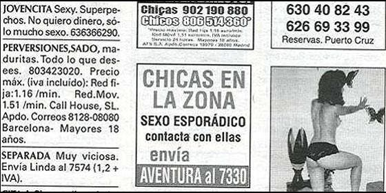 Anúncio Sexo Com Nicarágua-7865