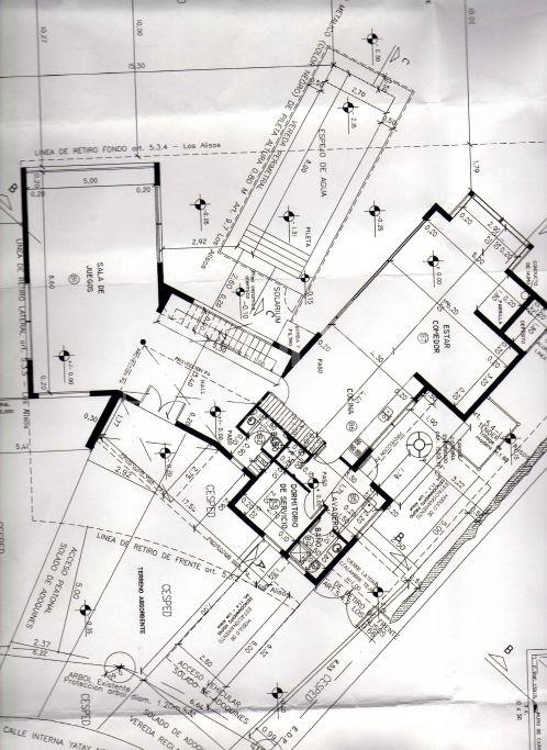 Plano De Cul Compiegne-6907