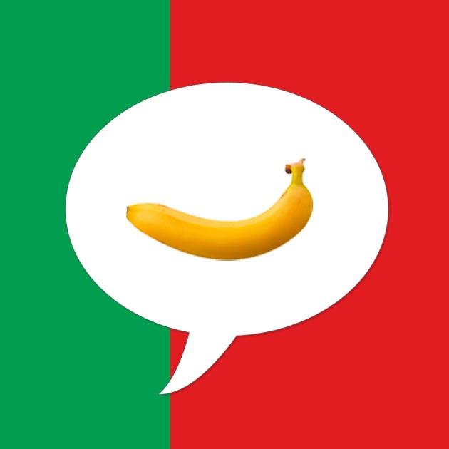 App Para Encontrar Um Companheiro Uruguay-5714