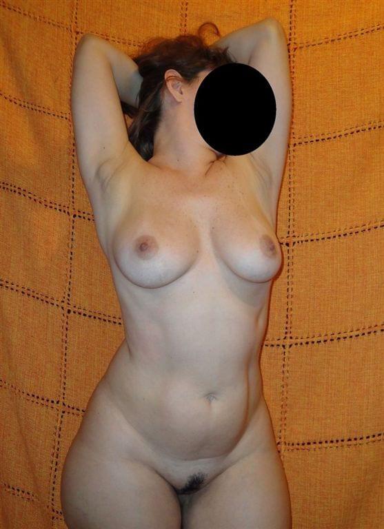 Anúncios Erótico Mulheres Mais Velhas Anadia-311