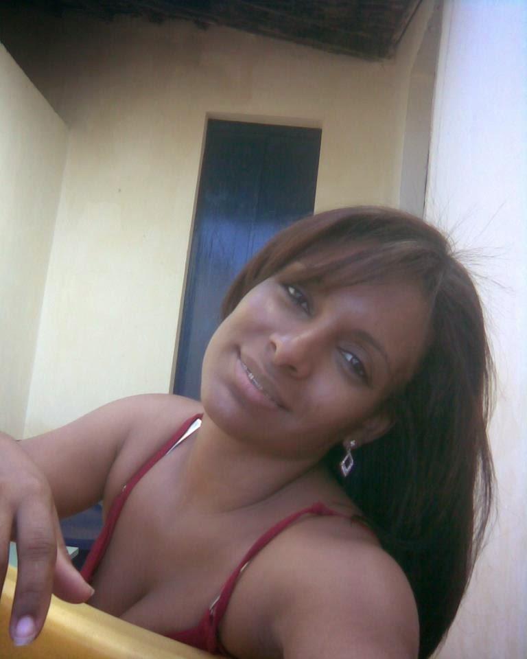 Mulher Procura Relação Séria Em Salvador-4902