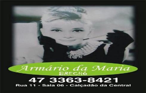Casais Que Procuram Homens Em Las Palmasmadrid-1494