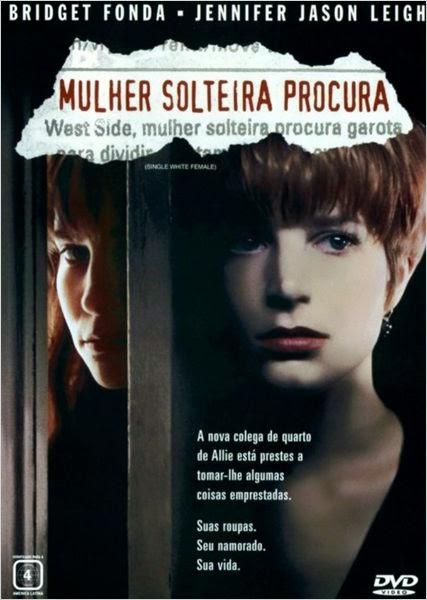 Procura Se Mulheres Solteiras Em Todo O Malaga-18