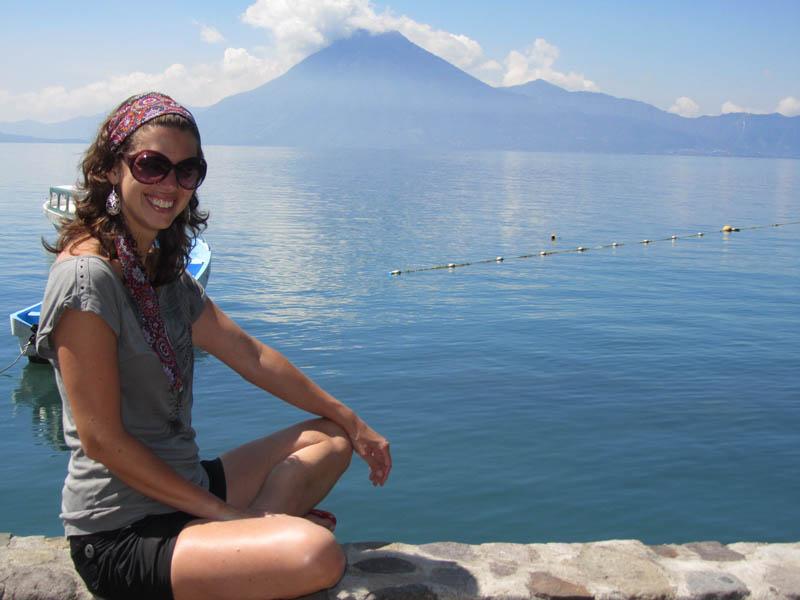 Contatos Com Mulheres Em Del Pinatar Guatemala-2643