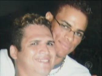 Procura Casal Gay Barreiro-5068