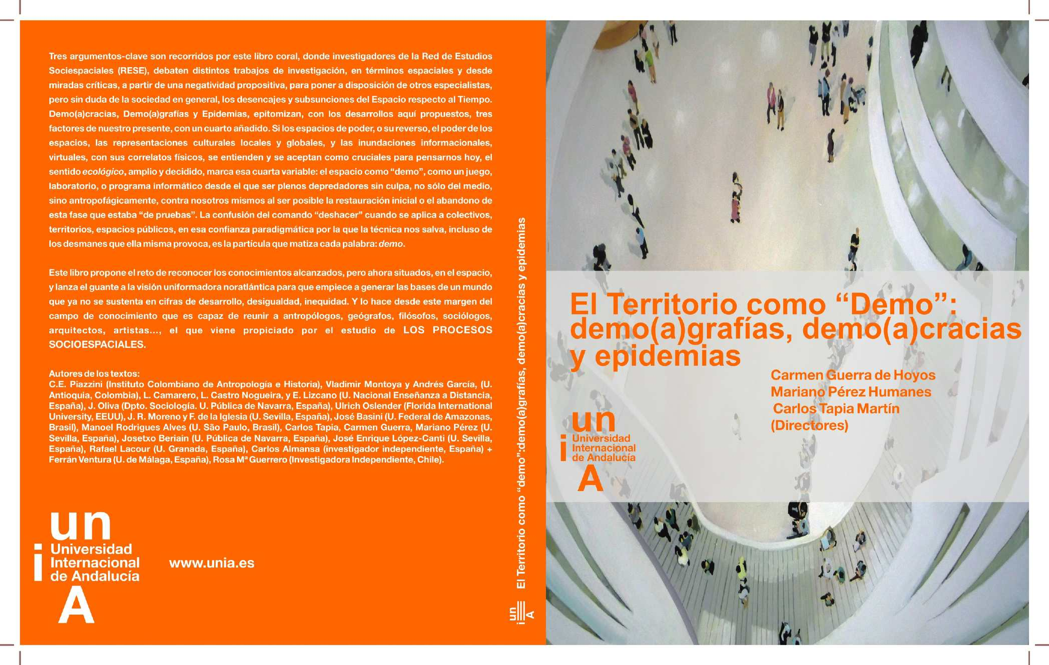 Anúncios De Mulheres Solitárias No Las Palmasmadrid-5164