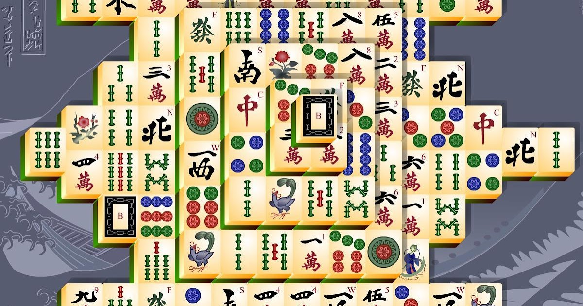 Pesquisa Parejas Mahjong-4003