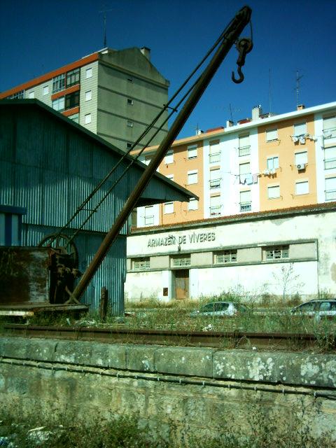 Talita Universitária Agualva-Cacém-2075