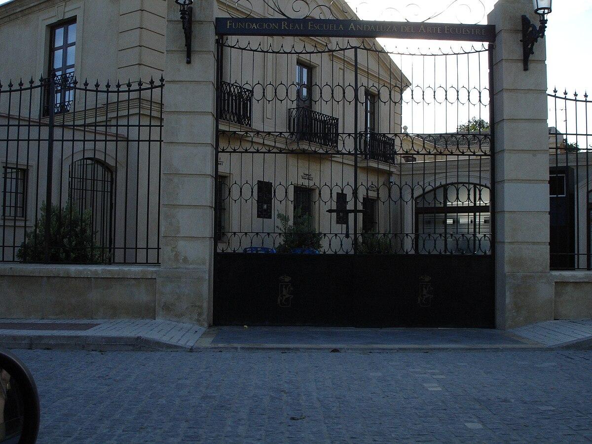 Pesquisar Casal Em Capital Jerez De Frontera-1083