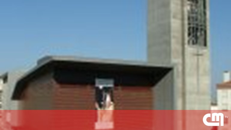 Mulher Procurando Em Ibague Alverca Do Ribatejo-3999