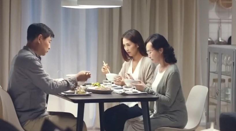 Anúncios De Mulheres Solteiras Na Cuba-9972