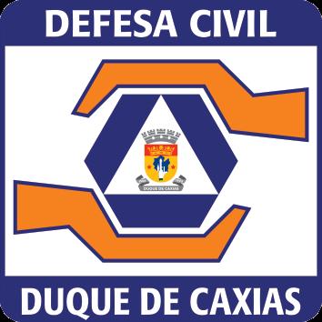 Anúncios Encontro Duque De Caxias-2939