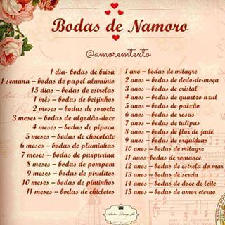 Os Anúncios Anúncios Namoro Huelva-2556