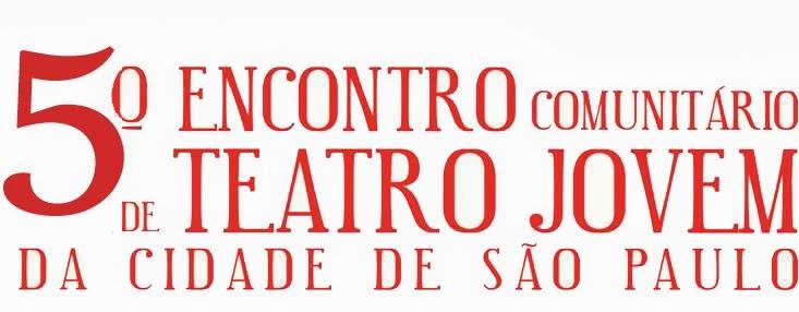 Encontro  Livre São Paulo-6494