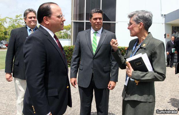 Se Do Filme Encontro Às Cegas Puerto Rico-6269