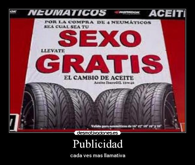 Sexo Grátis Anúncios De Round Rock-3951