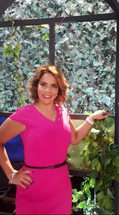 Encontros Com Mulheres Anas Las Palmasmadrid-7435