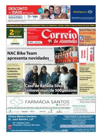 Uncios Contatos 15 Euros Oliveira De Azeméis-2642