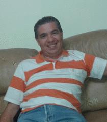 Homem Procura Homem Murcia-8555