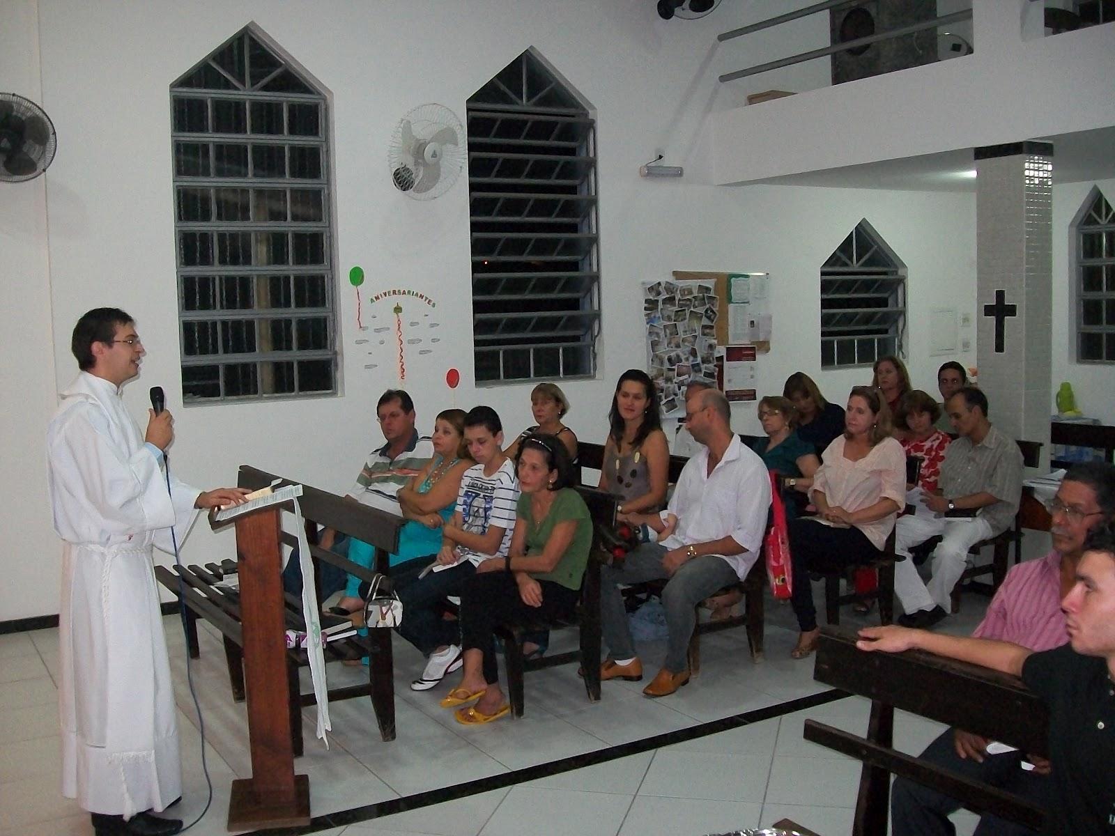 Mulheres Procurando Amor Na Fórnia Governador Valadares-3108