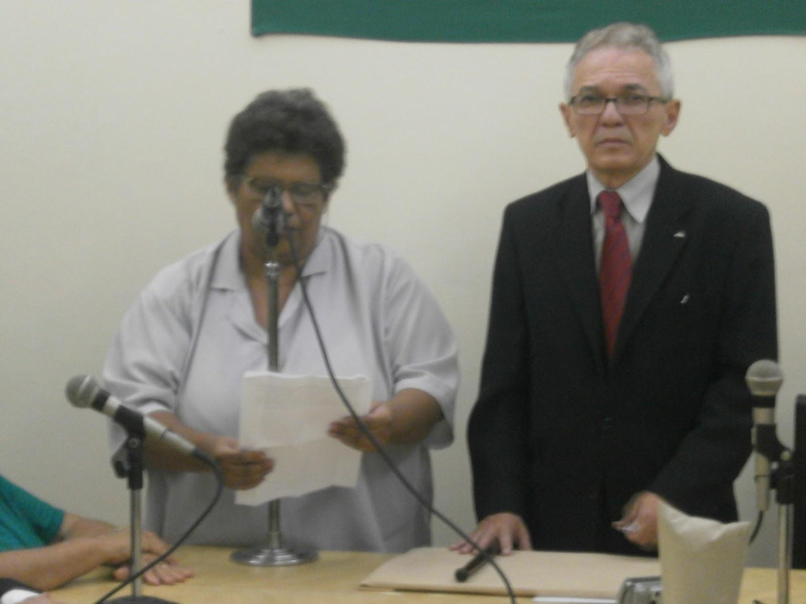 Buscar Um Parceiro Cristã Recife-3638