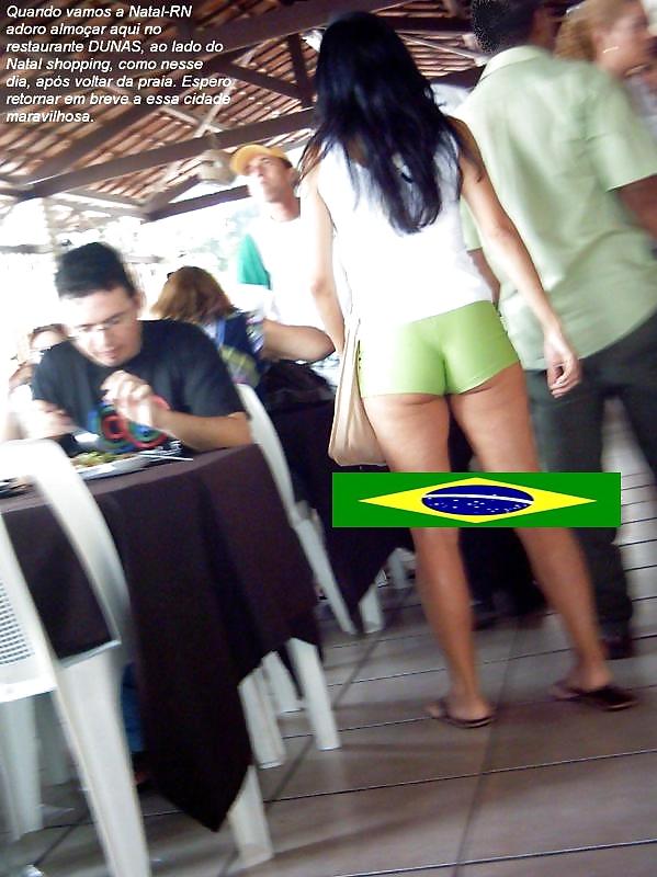 Mulheres Que Procuram Marido No Recife-273