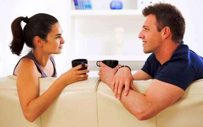 Relações De Casal Fracassadas-4209
